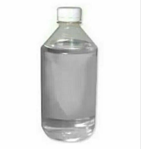 Di ethyl phthalate DEP