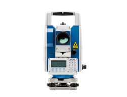 CHC-NAV CTS-112R4 Total Station
