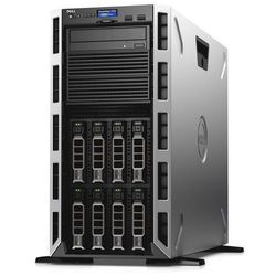 Dell Server Power Edge T30 at Rs 39980 /piece | Dell Server