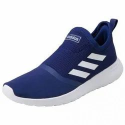 Adidas Sports Shoes Buy and Check Prices Online for Adidas