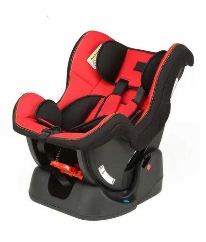 Ketsaal Convertible Baby Car Seat Suitable