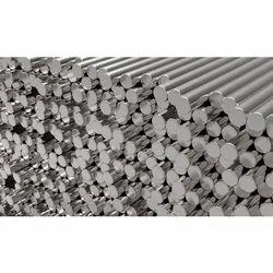 Aluminum Bars 6061 T6 Grade