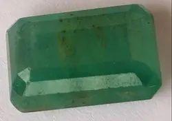 Emerald 5.90 Carat