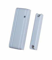 Wireless Magnetic Door Contact Switch