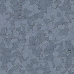 Conductive/Dissipative Tile