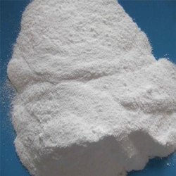 Sodium Lauryl Sulfate Powder ( Galaxy 689)