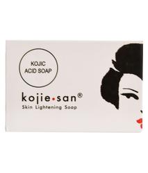 Kojie San Skin Lightening Soap, Pack Size: 135gms