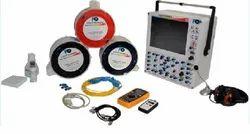 Rectangular LR-PRM - Fiber Optic Bench Top Laboratory