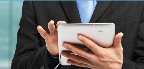 SAP Technical Courses, Sap Training - ExpertSoft India Pvt