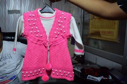 dfbdacef132 Girls Designer Top