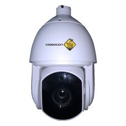 VWC-P03-IE20A6LA47-846 2MP IP PTZ Camera