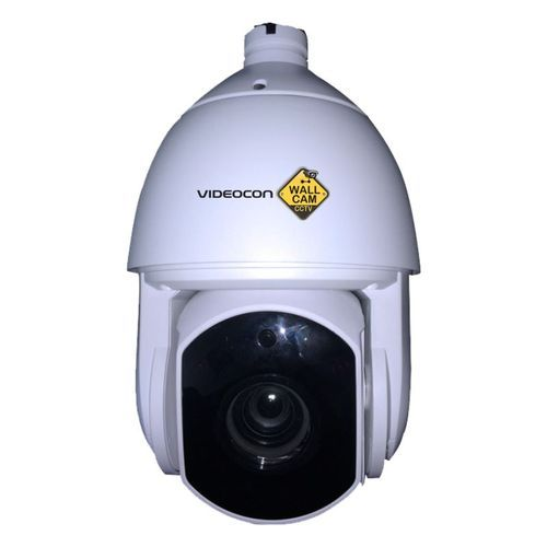 Videocon VWC-P03-IE20A6LA47-846 2MP IP PTZ Camera