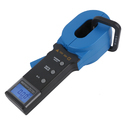 Digital Earth Clamp Tester DECT-9AM