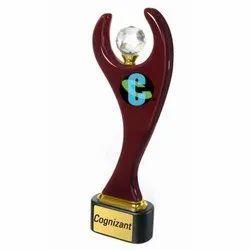 5065-B Promotional Trophies