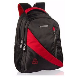 Venus Cosmus Ltbp Laptop Backpack