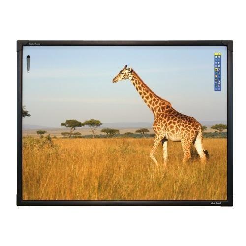 Ongebruikt Mac Finger Touch Interactive Whiteboard, For School, Rs 38000 DS-08