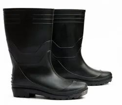 Hillson Make Welcome Model Black / Black