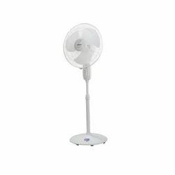 Usha Maxx Air White Pedestal Fan