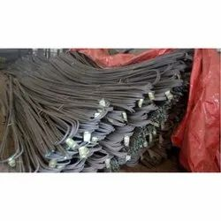 Wholesale Trader of TMT Bar & Mild Steel Binding Wire by