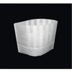 Chef Paper Cap