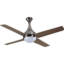Havells Dew Ceiling Fan