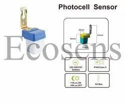 Day Night Sensor