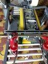 Shipper Carton Sealing Machine