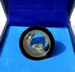 Gonioscope Lens 2 Mirror