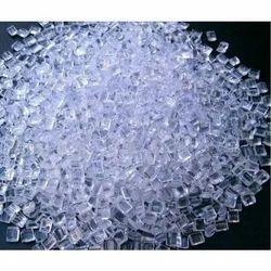 GPPS Crystal Granules