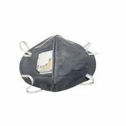 9004GV Pollution Mask