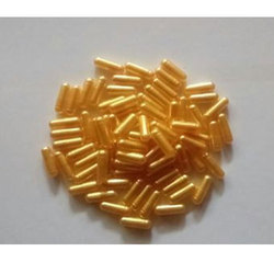 Herbal Power Gold Capsule, Grade Standard: Medicine Grade , 500 Gm