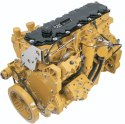 Distributors Of Caterpillar Engine Parts