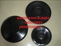 Cap Type Diaphragm for Compressor