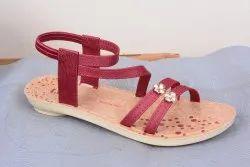 Lehar Sandals