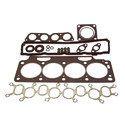 Bock F4 Compressor Spares