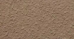 Rock Spray Texture Paint Designing Service