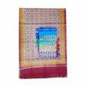 Banarasi Kota Checks Dupatta