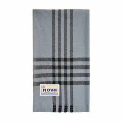 Woolen Lohi Blanket