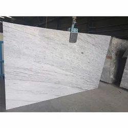 White Fantasy Marble