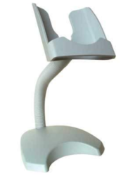 Wired Handfree Argox Barcode Scanner Stand for AS 8250