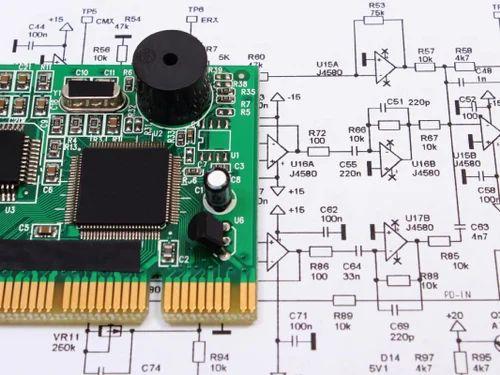 electronic circuit design \u0026 development in goregaon east, mumbaielectronic circuit design \u0026 development