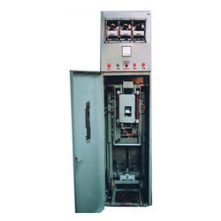 Oil Circuit Breaker Repairing Services