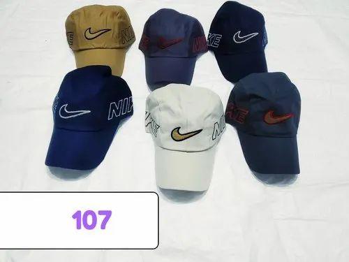 3b4726d85b320 Fancy Caps