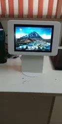 Table Top Kiosk
