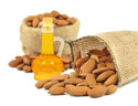 Almond Cold Pressed Oil, Packaging: 5 And 10 Kg
