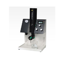 Cole-Parmer Single-Channel Five-Element Flame Photometer