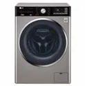 Washing Machine F4J9JHP2T
