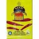 Nandi Gold Pure Mirchi Powder