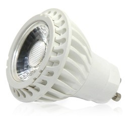 SL 006-52 LED Lights