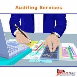 Bill Audit Consultancy, Bill verification